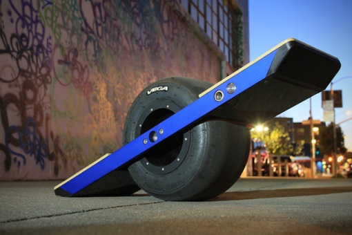 Onewheel-Self-Balancing-Skateboard-6