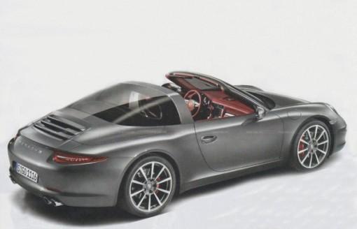 Porsche-911-Targa-600x387