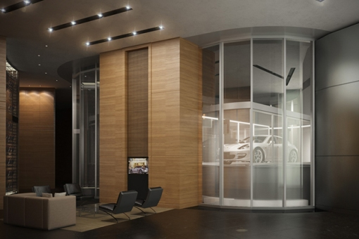 Porsche-Design-Tower-Miami-9