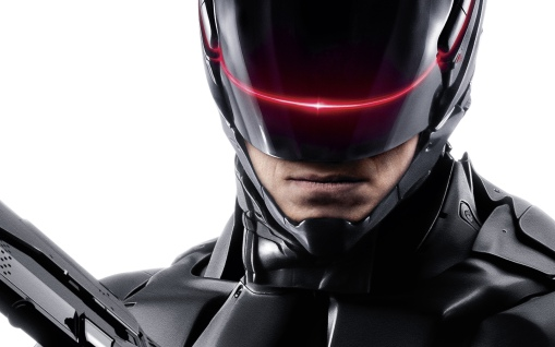 robocop_2014_movie-wide
