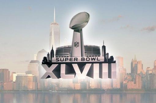 SB-XLVII-Logo-Feat1.jpg.pagespeed.ce.3AJfpHOcCp