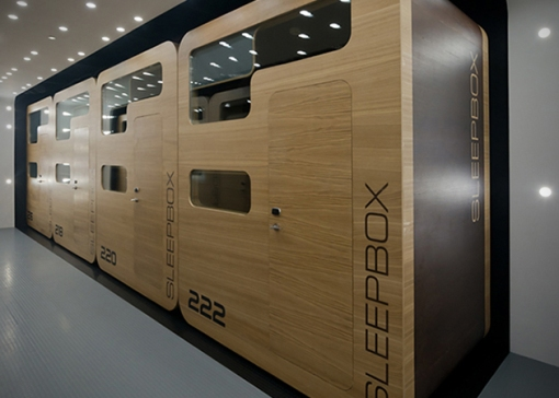 Sleepbox-Hotel-Tverskaya-In-Moscow-Russia-1