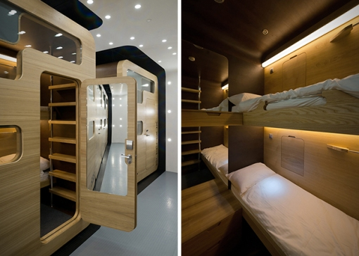 Sleepbox-Hotel-Tverskaya-In-Moscow-Russia-3
