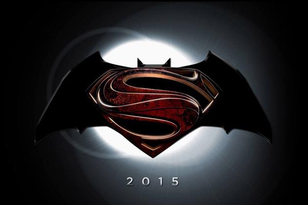 superman-batman-2015