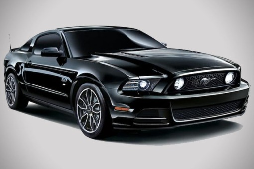 2014-Ford-Mustang-V8-GT-Coupe-The-Black-Edition-2