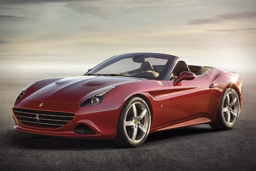 2015-Ferrari-California-T-0