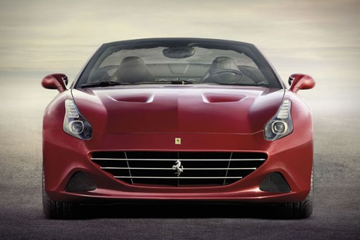 2015-Ferrari-California-T-1
