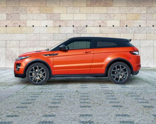 2015-land-rover-range-rover-evoque-autobiography-dynamic-profile