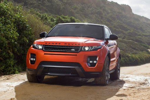 2015-Land-Rover-Range-Rover-Evoque-Autobiography-Dynamic