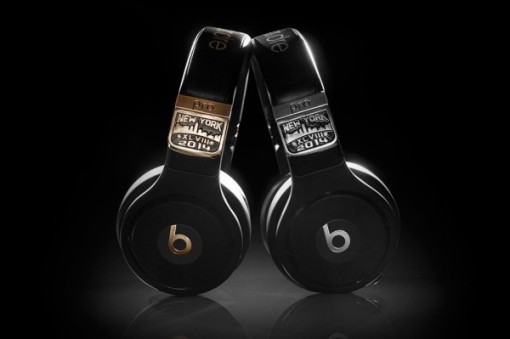 beats-superbowl-600x399