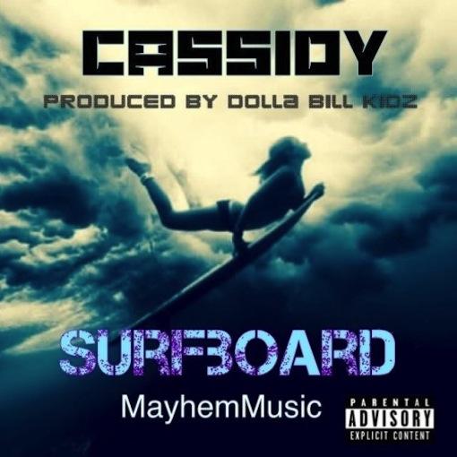 cassidy-surfboard-500x500