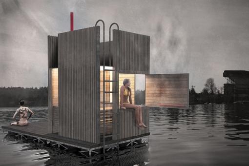 Floating-Sauna-in-Seattle-1