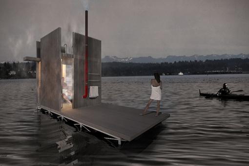 Floating-Sauna-in-Seattle-2