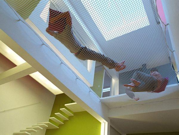 House-Nathalie-Wolberg-Design-Hammock1