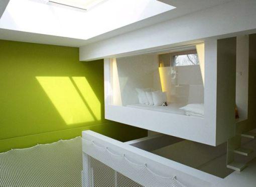 House-Nathalie-Wolberg-Design-Hammock2