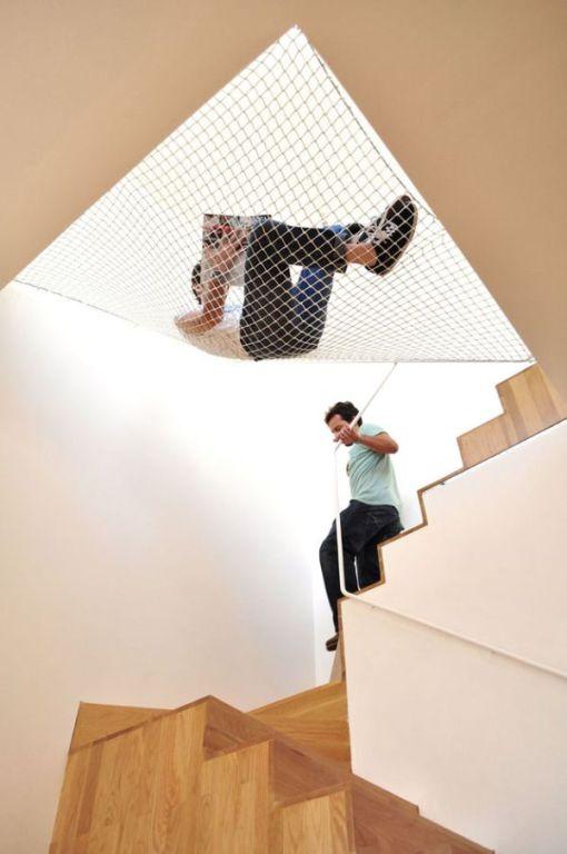 Indoor-Hammock-Bed2