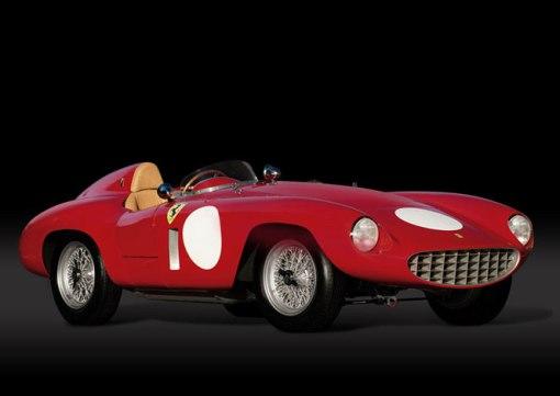 IW-Ferrari-750-Monza-Scaglietti-1955-01