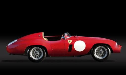 IW-Ferrari-750-Monza-Scaglietti-1955-02