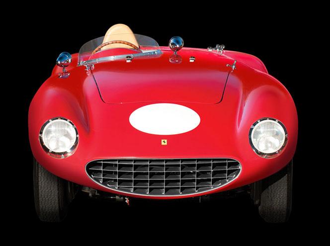 IW-Ferrari-750-Monza-Scaglietti-1955-03