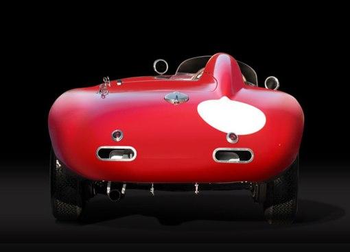 IW-Ferrari-750-Monza-Scaglietti-1955-04