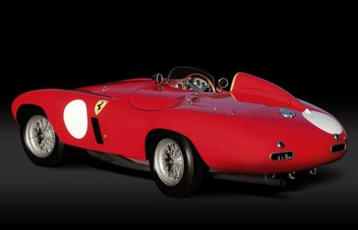 IW-Ferrari-750-Monza-Scaglietti-1955-05