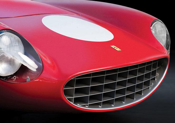 IW-Ferrari-750-Monza-Scaglietti-1955-07