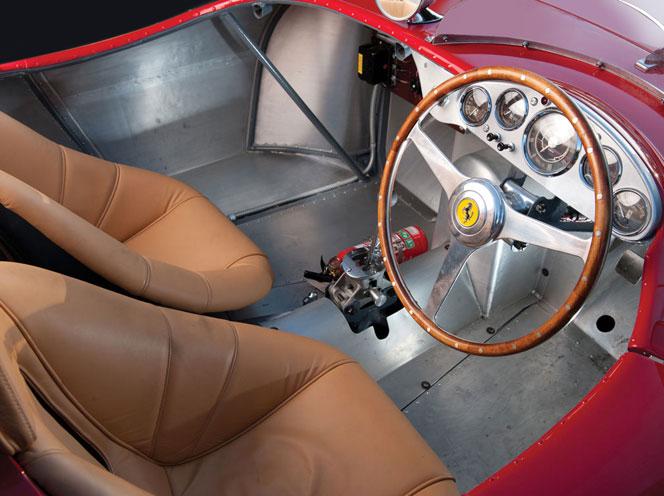 IW-Ferrari-750-Monza-Scaglietti-1955-08