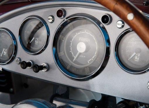 IW-Ferrari-750-Monza-Scaglietti-1955-10