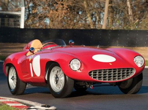 IW-Ferrari-750-Monza-Scaglietti-1955-16