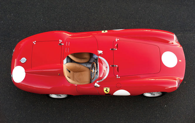 IW-Ferrari-750-Monza-Scaglietti-1955-17