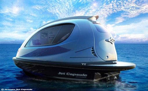 jet-capsule-water-boats-designboom01
