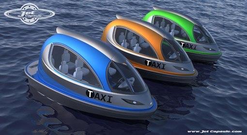 jet-capsule-water-boats-designboom02