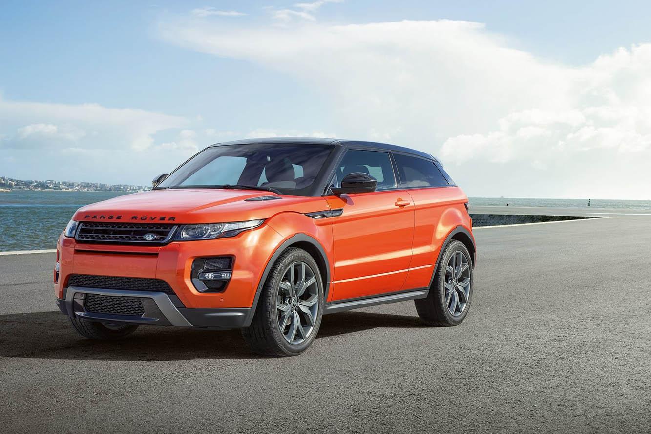 Land_Rover_Range_Rover_Evoque_Autobiography_Dynamic_001