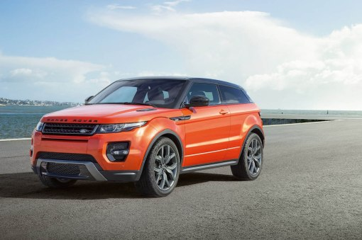 Land_Rover_Range_Rover_Evoque_Autobiography_Dynamic_001