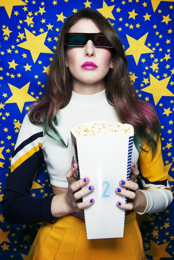 Nelson-tiberghien-food-girl-pop-corn-580x865