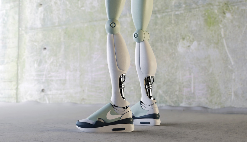 nike-robotics-designboom01