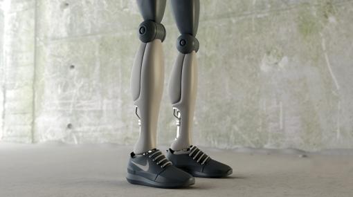 nike-robotics-designboom02