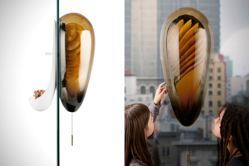 Philips-Urban-Beehive-1