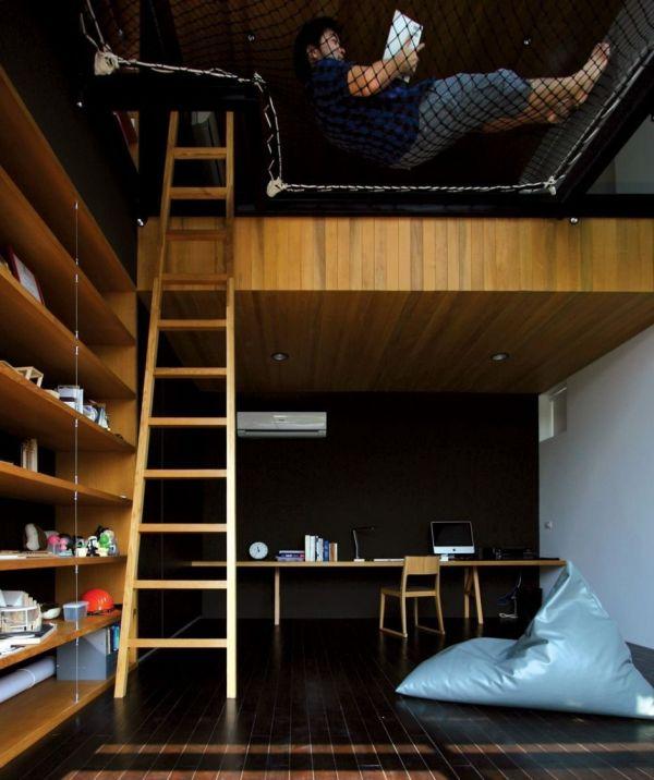 Residence-Baan-Moom-hammock-floor1