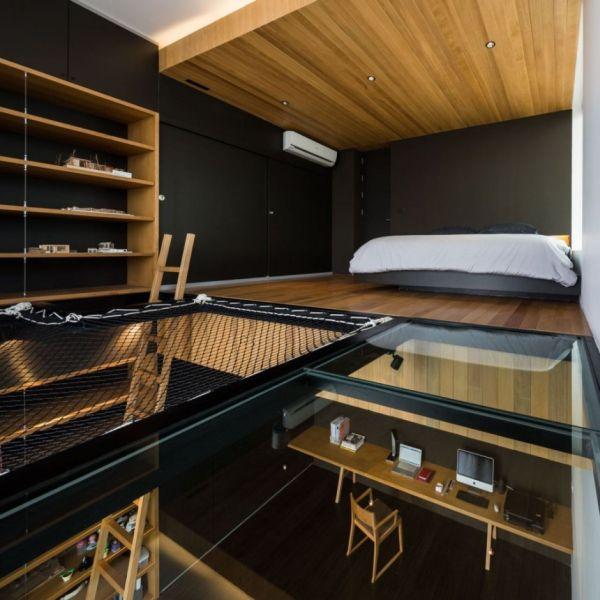 Residence-Baan-Moom-hammock-floor3