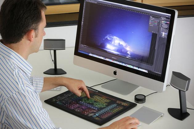 Shortcut-S-Photoshop-Keyboard-1