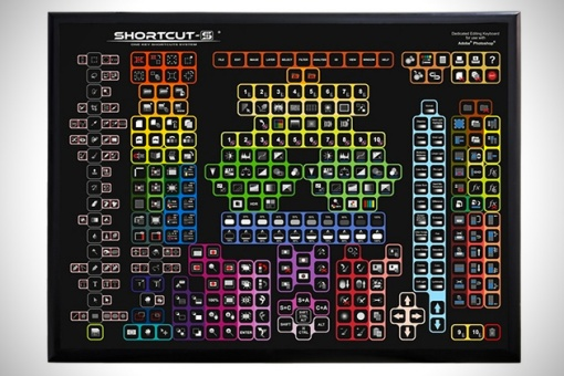 Shortcut-S-Photoshop-Keyboard-2