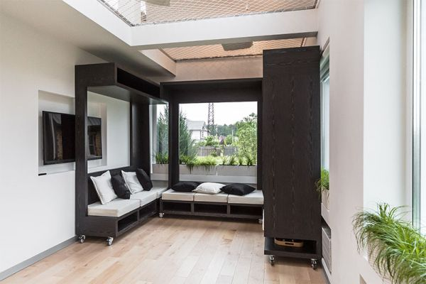 small-apartment-functional-design4