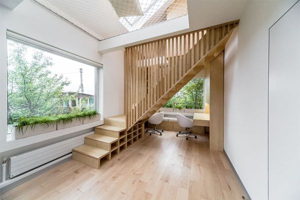 small-apartment-functional-design5