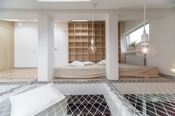 small-apartment-functional-design6