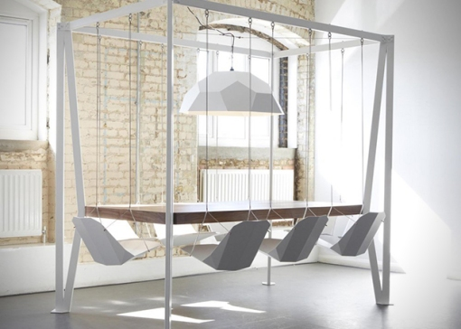 Swing-Tables-From-Duffy-London-1
