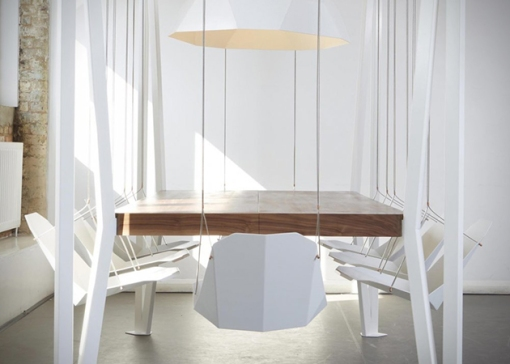 Swing-Tables-From-Duffy-London-4