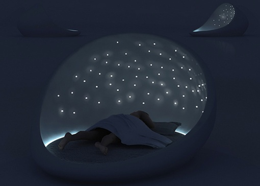 The-Cosmos-Bed-4