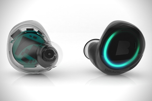The-Dash-Wireless-Smart-In-Ear-Headphones-1
