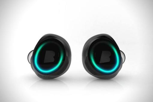 The-Dash-Wireless-Smart-In-Ear-Headphones-3
